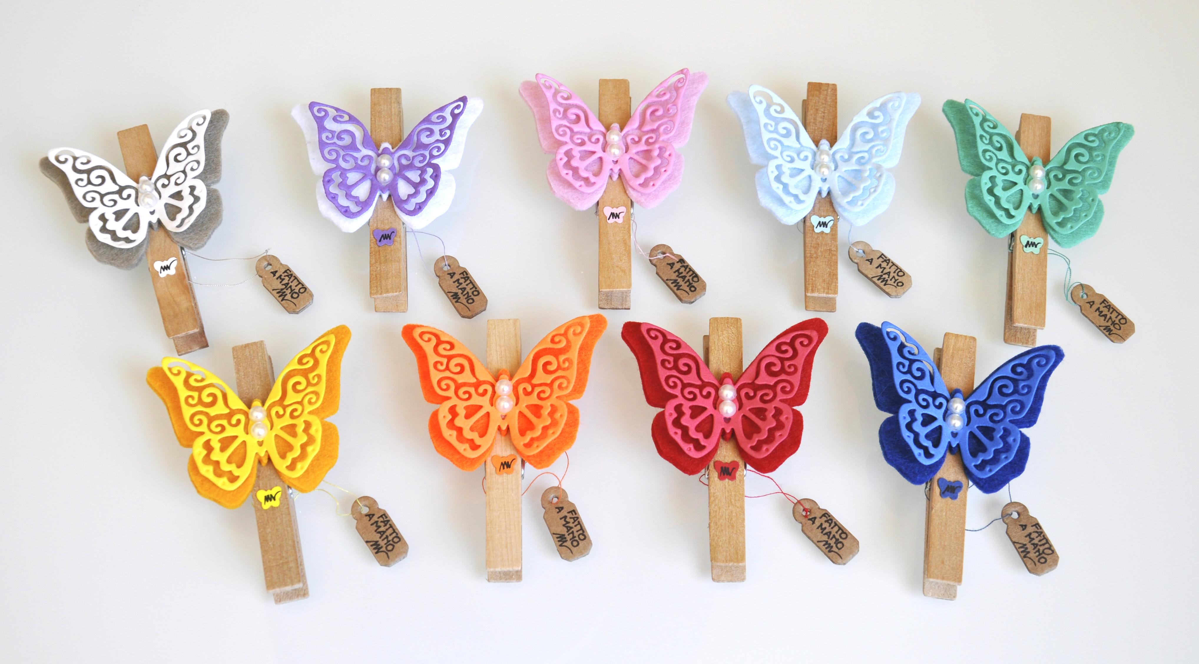 Farfalle ordinate3a
