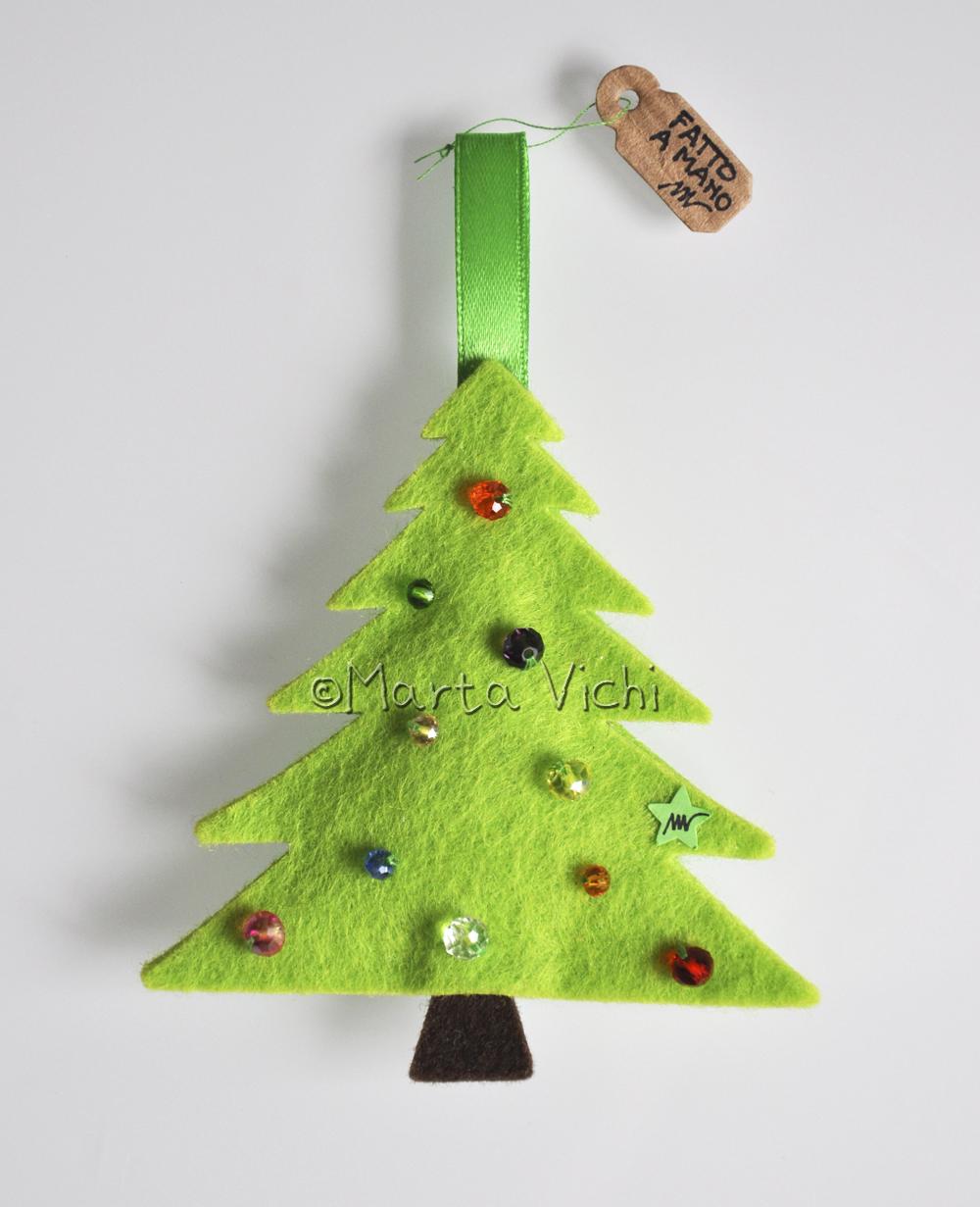 Abetino1 verde chiaro